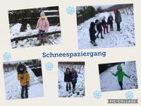 K1024_2020-12-08_Collage Schneespaziergang