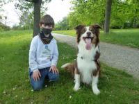 2021-05-20_Hundestaffel Fernsehn (7)