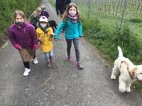 2021-05-03_Hunde spaziergang (14)