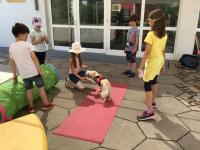 2021-07-23_Hundestaffel Roterplatz (38)
