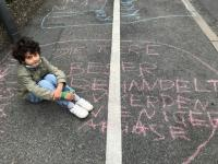 Weltkindertag Kinderrechte 016