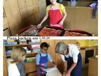 2020-10-23_Pizza backen