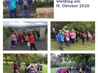 2020-10-23_Waldtag