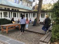 2021-03-01_Singen Innenhof 39 33 (3)