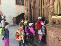 K1024_2021-04-29_01_Montag_Ferienfreizeit Burg(3)