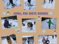 K1024_2020-12-08_Collage Hurra Schnee