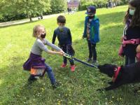 2021-06-09_Hundestaffel Fernsehn (6)