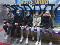 2020-10-11 Geiselwind (20)