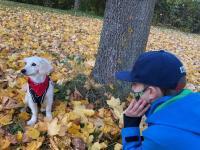 2020-11-09_Hundestaffel (4)