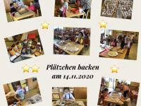 K1024_2020-12-08_Collage Plätzchenbacken