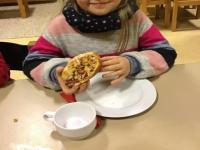 K640_2020-12-11_Pizzabrötchen (25)