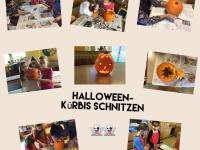 K1024_2020-12-08_Collage Halloweenkürbis