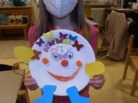 K640_2021-01-19_Clown basteln (4)