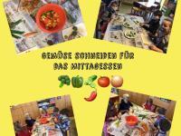 K1024_2020-12-08_Collage Gemüse schneiden