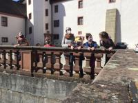 K1024_2021-04-29_01_Montag_Ferienfreizeit Burg(2)