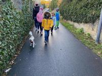 2020-11-09_Hundestaffel (8)