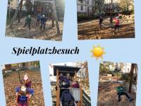 K1024_2020-12-08_Collage Spielplatz