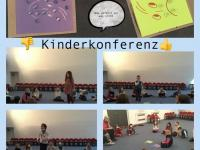 K1024_2020-12-08_Collage Kinderkonferenz