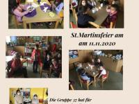 K1024_2020-12-08_Collage Martinsfeier