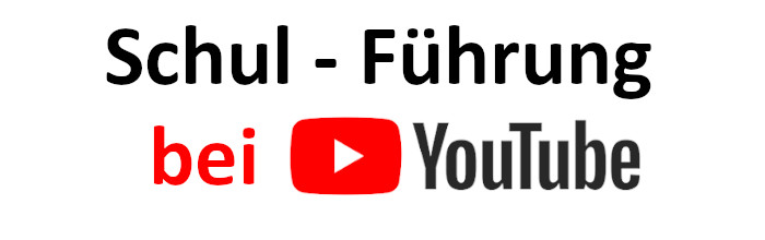 youtube schule
